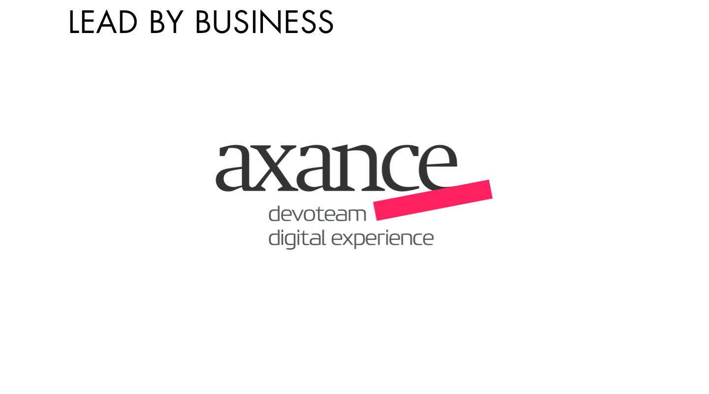 00_ID_Axance_Business