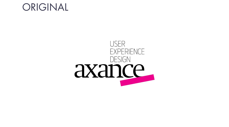 00_ID_Axance_Original