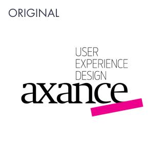 00_ID_Axance_Original_Mobile