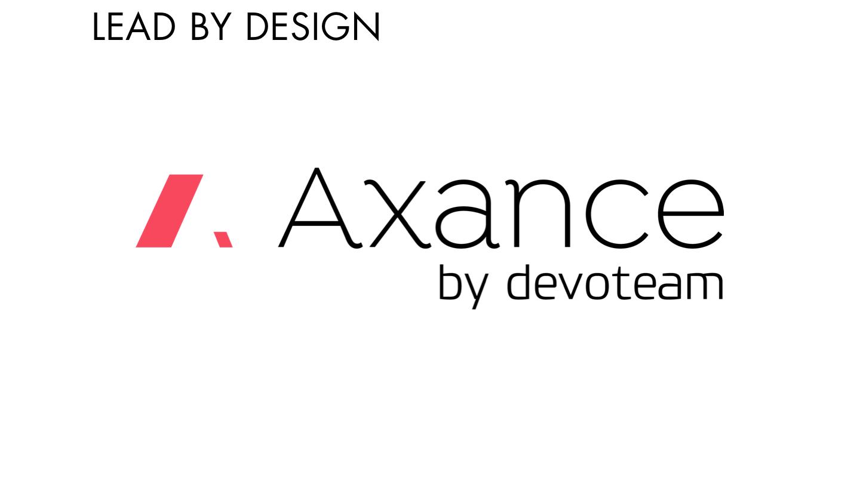 01_ID_Axance_New