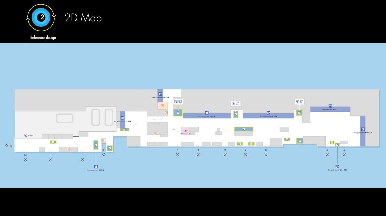 09_ADP_MAP