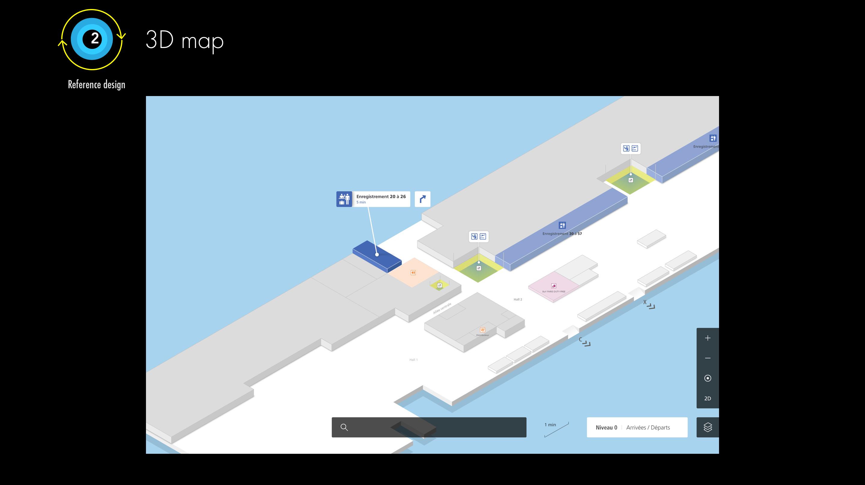 11_ADP_Map
