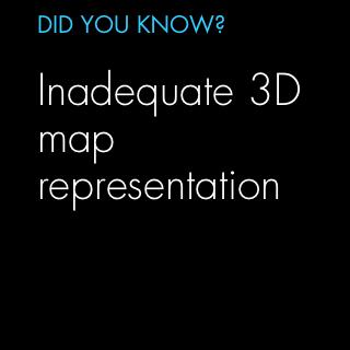 13_ADP_MAP_MOB