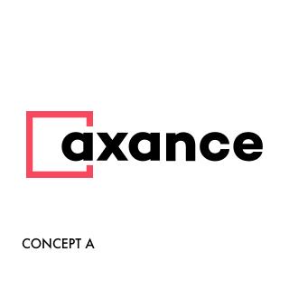 13_ID_AxanceNu_Mobile