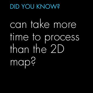 14_ADP_MAP_MOB
