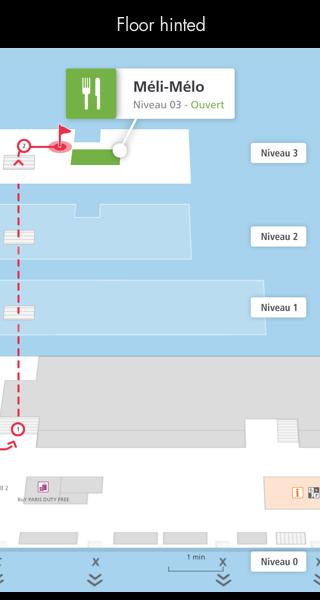 24_ADP_MAP_MOB