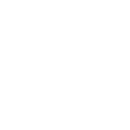 MSD Connect